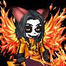 Lord_PorkuPine_666's avatar