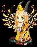 Riceball_Fairy