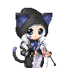 Xxdemonic-noodlexX's avatar
