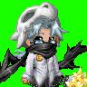 Silver Incense's avatar