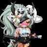 TRiSSiCUiTz's avatar