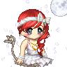 Someone_Rescue_Me's avatar