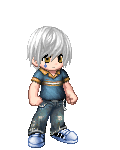 Kite436's avatar
