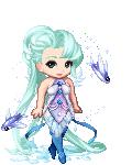 TragicOccurences's avatar