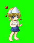 rosen_love's avatar
