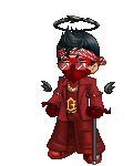 pimpin blood prince