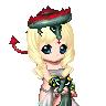 8 Chii 8's avatar