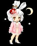Vanilla Baker's avatar
