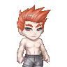 origga's avatar