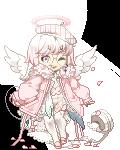 Akatsuyuki's avatar