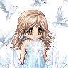 xx_heavns_angel_xx's avatar