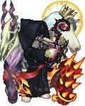 Travlestat's avatar