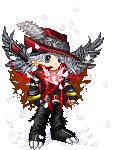 xXone_man_riotXx's avatar