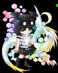 ruby_dragon_999's avatar