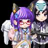 Gakupuido's avatar