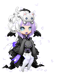 Vivi Sweets's avatar