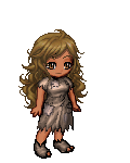 Izzytothemax's avatar