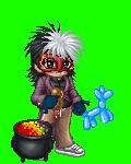 Mr_Onesider1's avatar