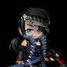 OtakuFish13's avatar