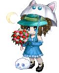 RainBow_Zelda8D