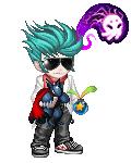 zenekis82's avatar