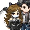 Shingetsu_no_Usagi's avatar