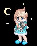 fluffy_bunny113