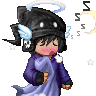 Glitchedd's avatar
