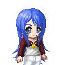 Ayima's avatar