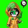 lizzahh's avatar
