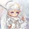 User 34794335's avatar