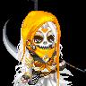 Einhaender's avatar