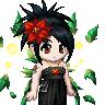 sassy_loving_angel_101's avatar