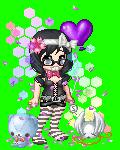 luccinda's avatar