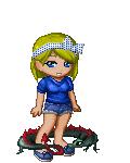 cheaca911's avatar