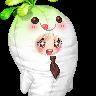 RefreshingGreenRain's avatar