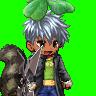Konotak's avatar