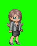 [oh]s.e.xxxxx's avatar