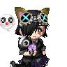 mystery_purple2's avatar