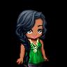 Lorenetta's avatar