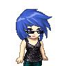 RelentlessGrasshopper's avatar