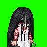 sadakoitachi88's avatar