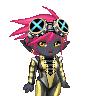Miranti's avatar