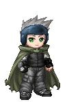 otaku hokage's avatar