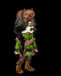 meteolojinx's avatar