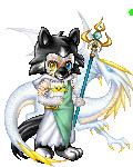 Lita Kuragari's avatar
