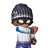 Ishmiel's avatar