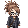 Chibi456's avatar