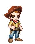 Dxxstudios's avatar