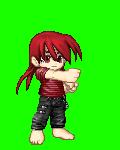 superdemon666's avatar